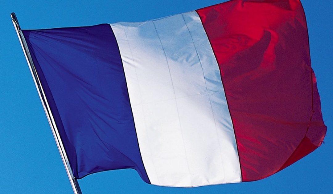 François Hollande a reconnu l'échec de son quinquennat