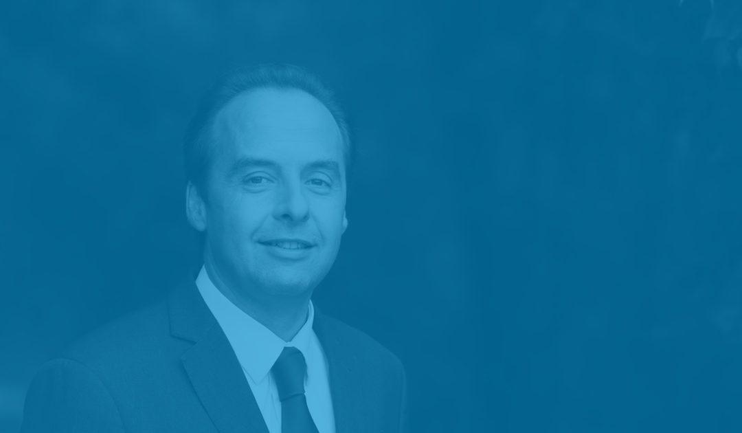 """Bayrou """"visait l'Élysée, désormais il vise Matignon"""""""