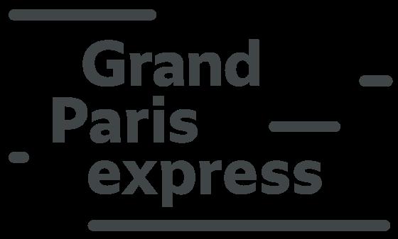 Nous prenons acte avec satisfaction de la décision du Premier Ministre de garantir que l'ensemble du réseau du Métro du Grand Paris sera bien réalisé