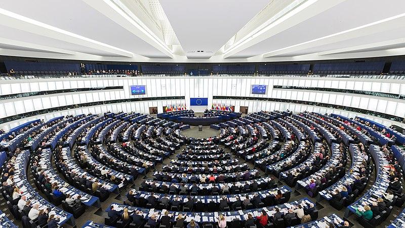 Nous portons l'idée d'une Europe qui libère, qui protège, qui unit