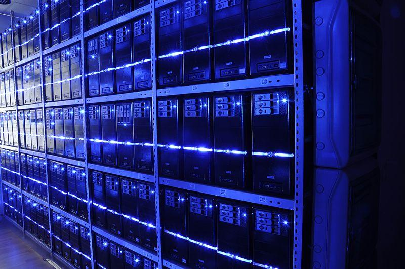 Projet de loi pour la protection des données personnelles : tribune de Sophie Joissains