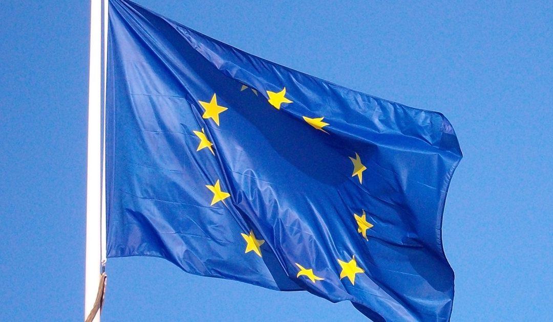 Migrations : encore une fois, l'Europe s'en sort de justesse, dans un accord a minima