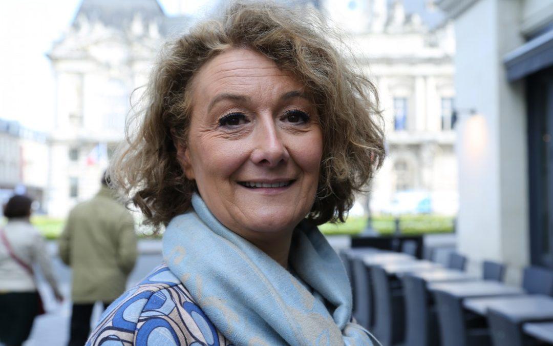 Le débat parlementaire a fait son œuvre pour le projet de Loi renforçant la lutte contre les violences sexuelles et sexistes