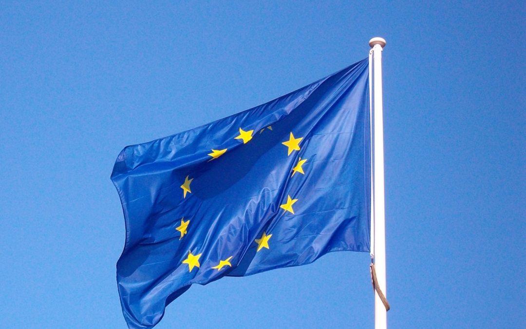 Sommet européen : un nouvel échec des chefs d'État mais un espoir démocratique