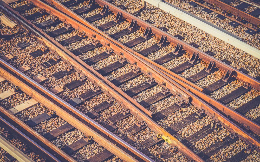 Alstom/Siemens : la Commission européenne fait le jeu de la Chine