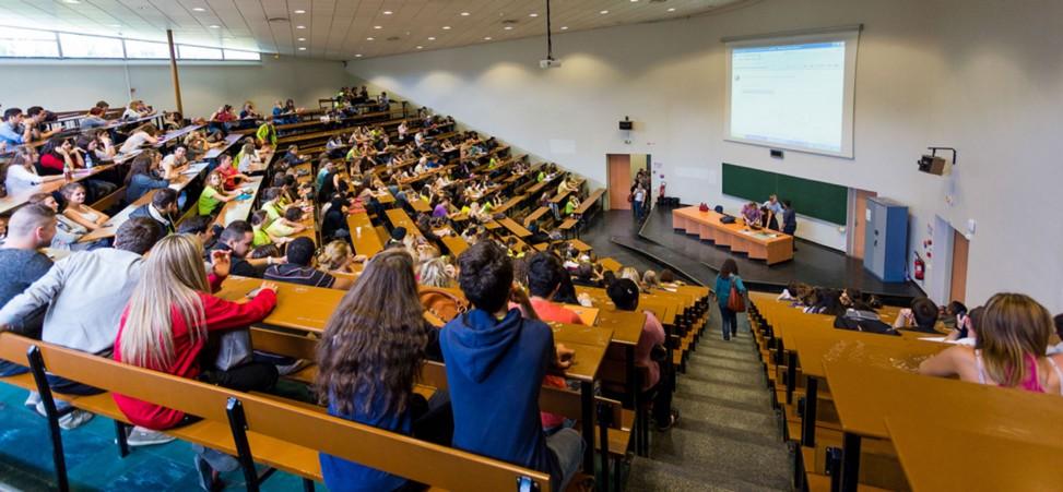 Financement de l'université : il faut dire la vérité à la jeunesse plutôt que de lui faire plaisir !