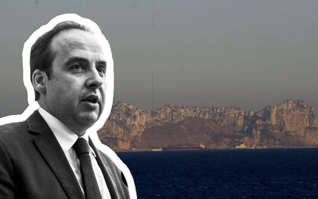 Des gardes côtes et une police des frontières européenne
