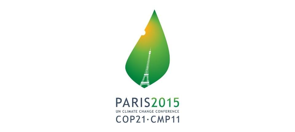 Accord de Paris : cinq ans après, les propositions de l'UDI pour répondre à l'urgence climatique sont plus que jamais d'actualité !