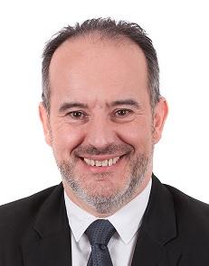 Michel Zumkeller : « Pour une gestion démocratique de la pandémie »