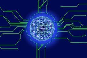 digitization-4156960__340