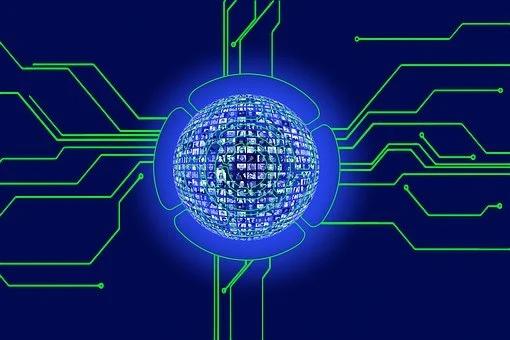 Repenser le modèle économique des données personnelles
