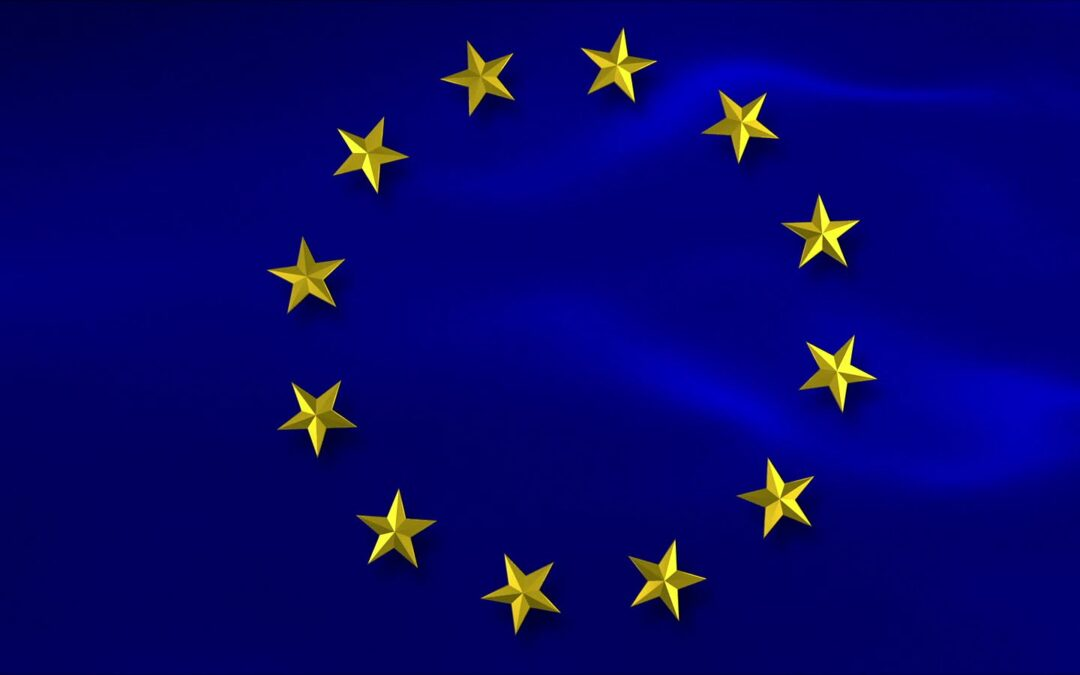 Journée de l'Europe : avec l'UDI, rejoignez l'ALDE !